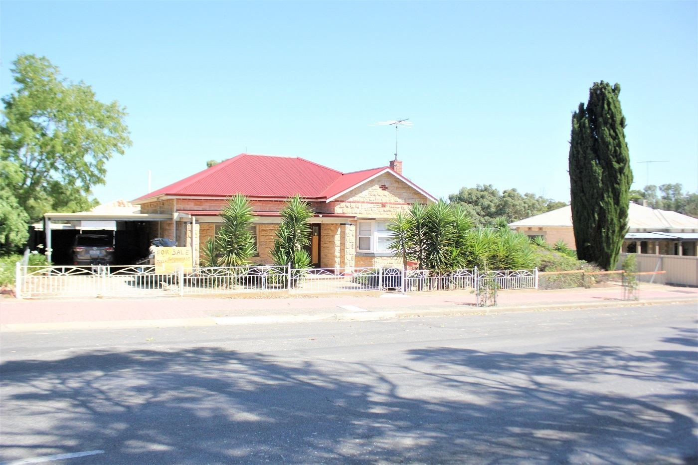5 Main Street, Minlaton SA 5575, Image 0