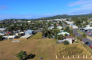 Picture of 84 Queen Street, Yeppoon QLD 4703