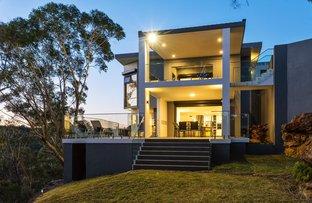 15 Kinka Road, Duffys Forest NSW 2084