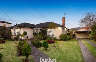 Picture of 12 Sheppard Street, Moorabbin VIC 3189