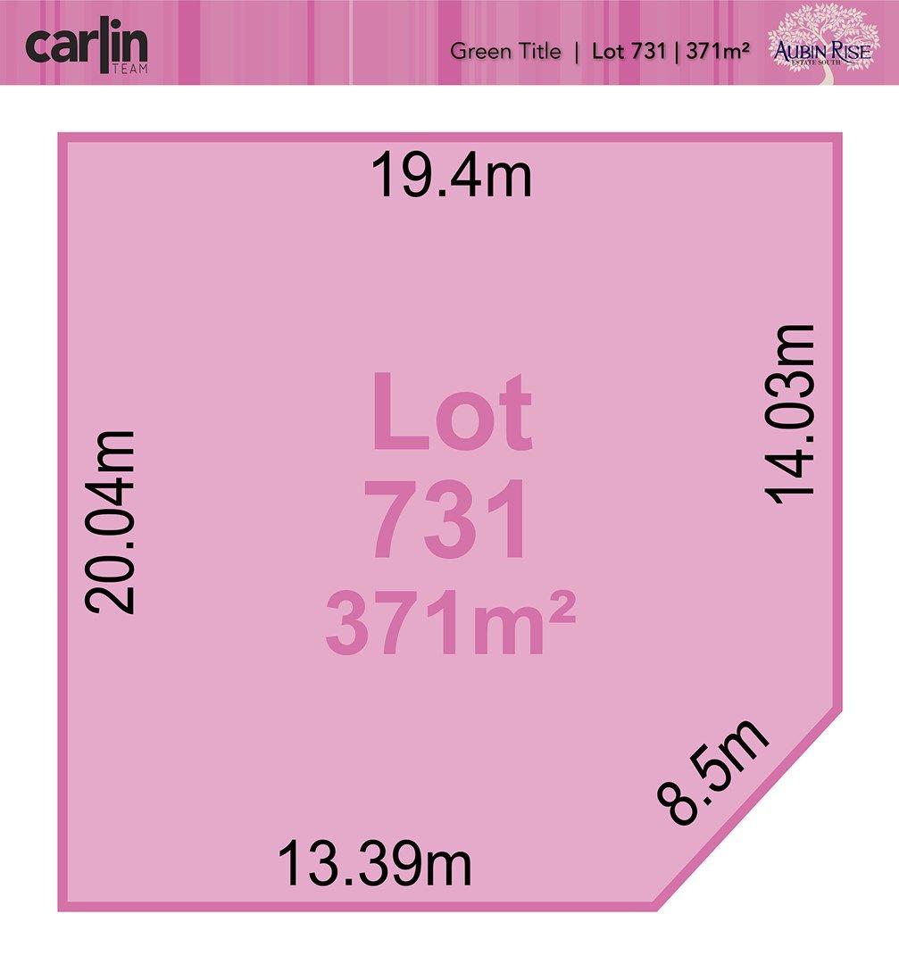 2 (Lot 731) Durham Road, Aubin Grove WA 6164, Image 0