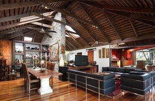 4 Nairana Rest, Noosa Heads QLD 4567