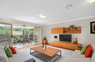 Picture of 54/263-265 Midson Road, Beecroft NSW 2119