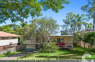 Picture of 78 SMITH ROAD, Woodridge QLD 4114