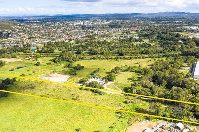 Picture of 31 Turner Avenue, YATALA QLD 4207