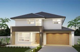 Picture of Lot 106 Girtin Circuit, Pimpama QLD 4209