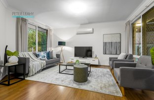 Picture of 2/60 Hartwood Street, Kew East VIC 3102