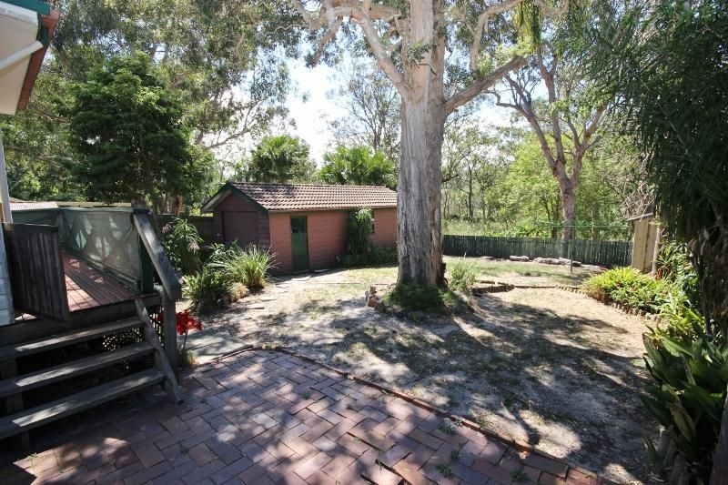 13 Reynolds Road, Noraville NSW 2263, Image 7