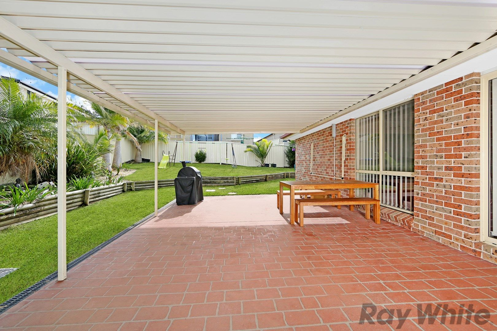 10 Bayside Street, Blue Haven NSW 2262, Image 1