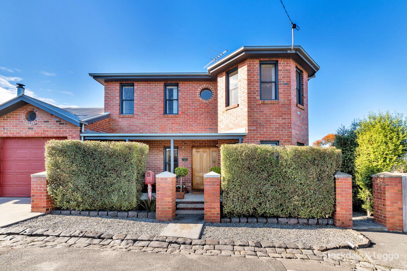 1 Stringers Lane, Geelong VIC 3220, Image 0