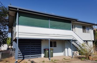 Picture of 3 Phillips Street, Dysart QLD 4745