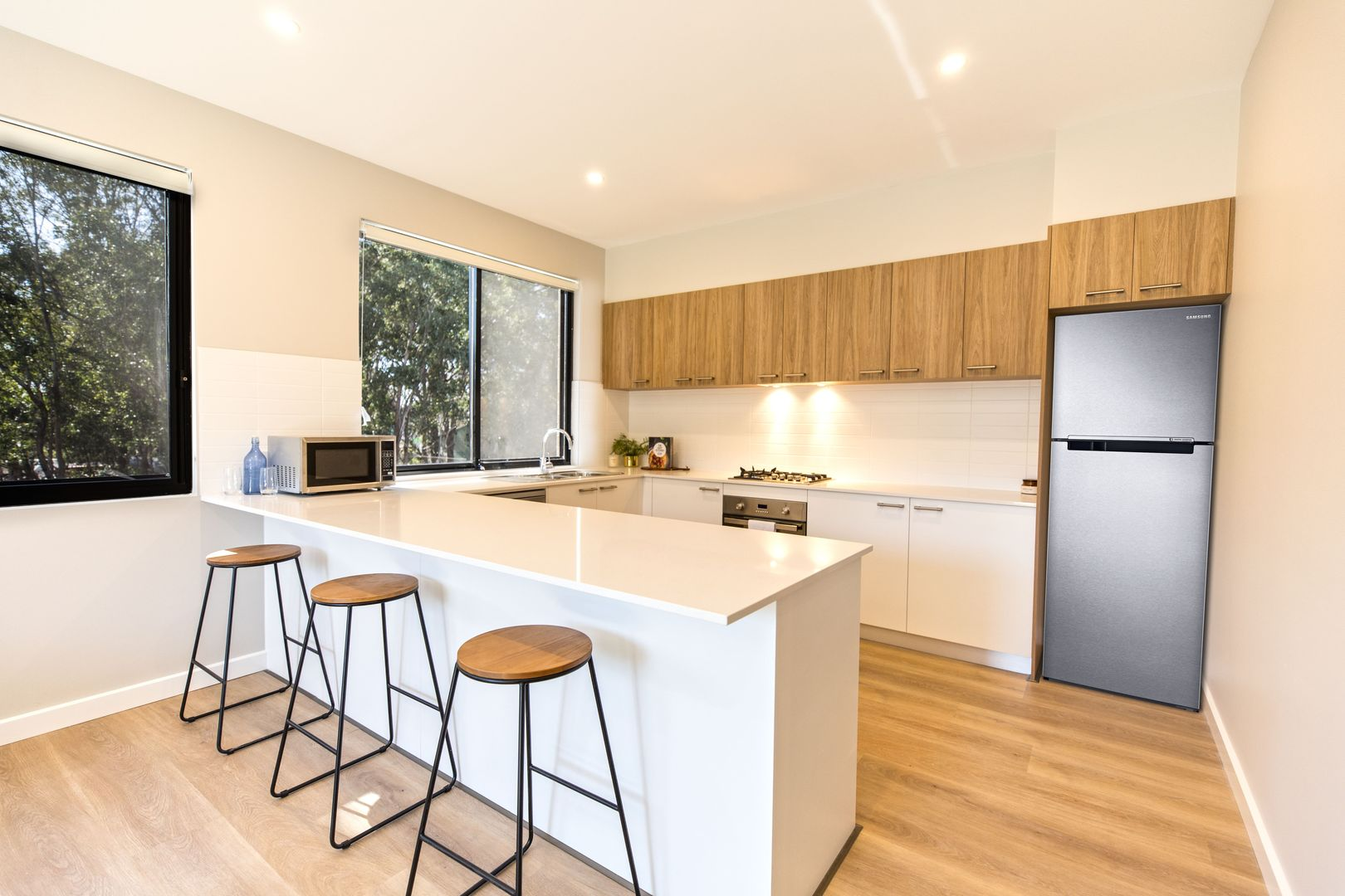 4/43 Grantham Street, Riverstone NSW 2765, Image 2