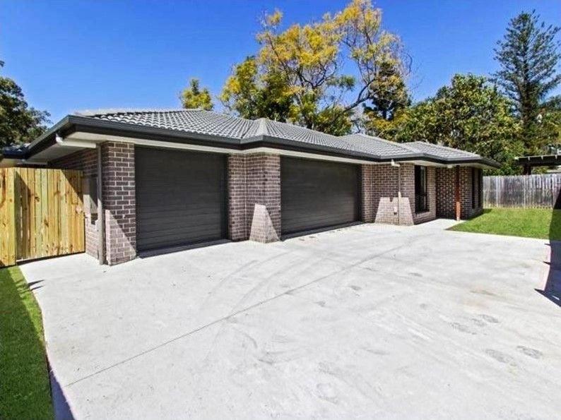 49A/49B Sparkes Road, Bray Park QLD 4500, Image 0
