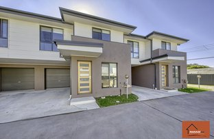 Picture of 2/40 Callabonna Street, Kaleen ACT 2617
