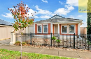 Picture of 1A Hamley Crescent, Mansfield Park SA 5012