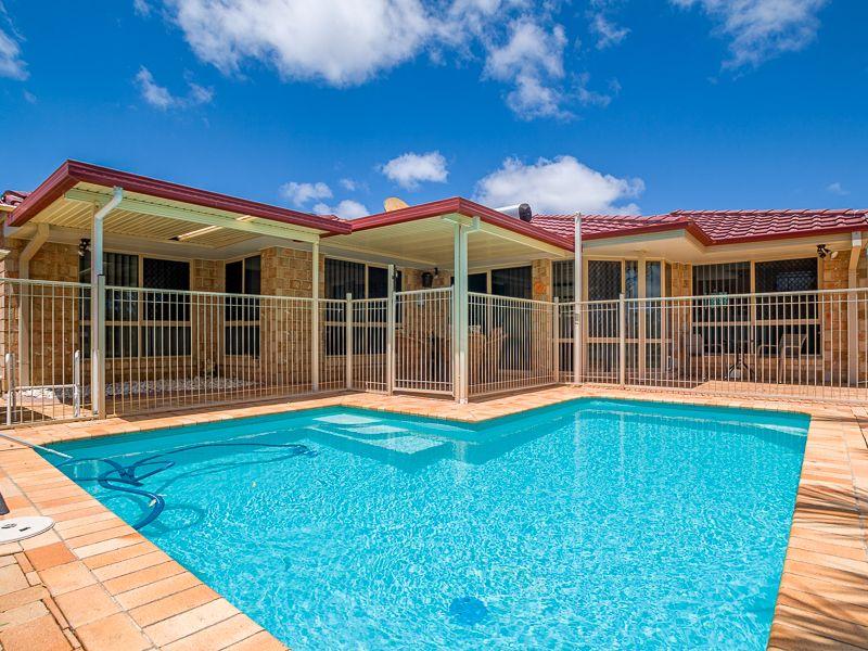 22 Lester Crescent, Torquay QLD 4655, Image 1