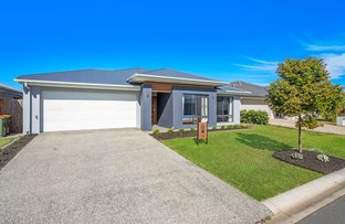 Picture of 10 Hampton St, Burpengary East QLD 4505