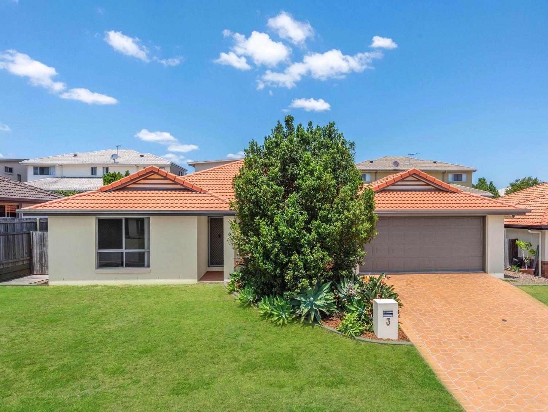 3 Lenton Place, Calamvale QLD 4116, Image 0