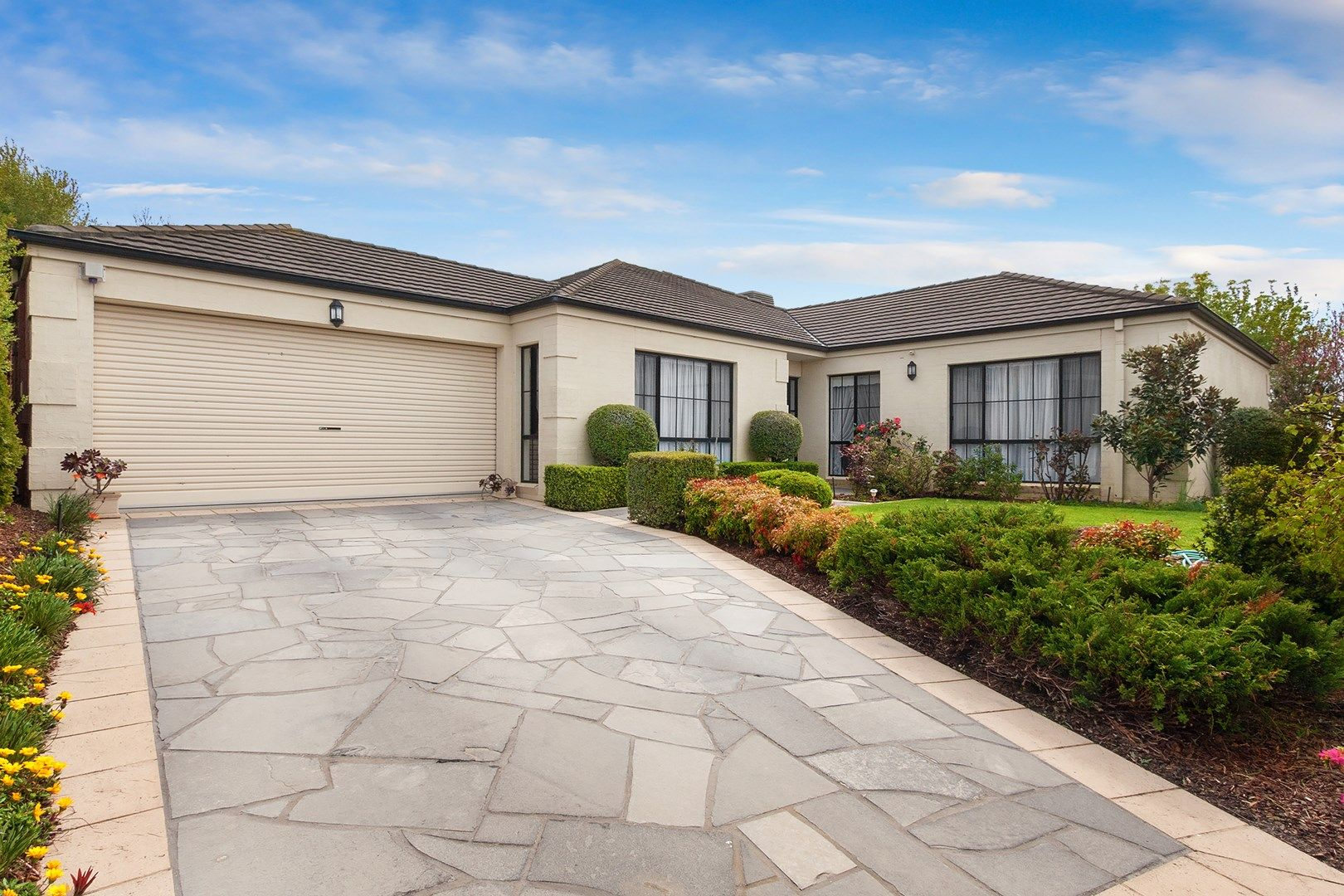 5 Davy Court, Narre Warren South VIC 3805, Image 0