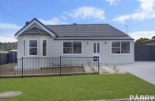 Picture of 1/1 Dundas Street, Youngtown TAS 7249