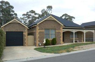 Picture of 19 Peace Street, Kangaroo Flat VIC 3555