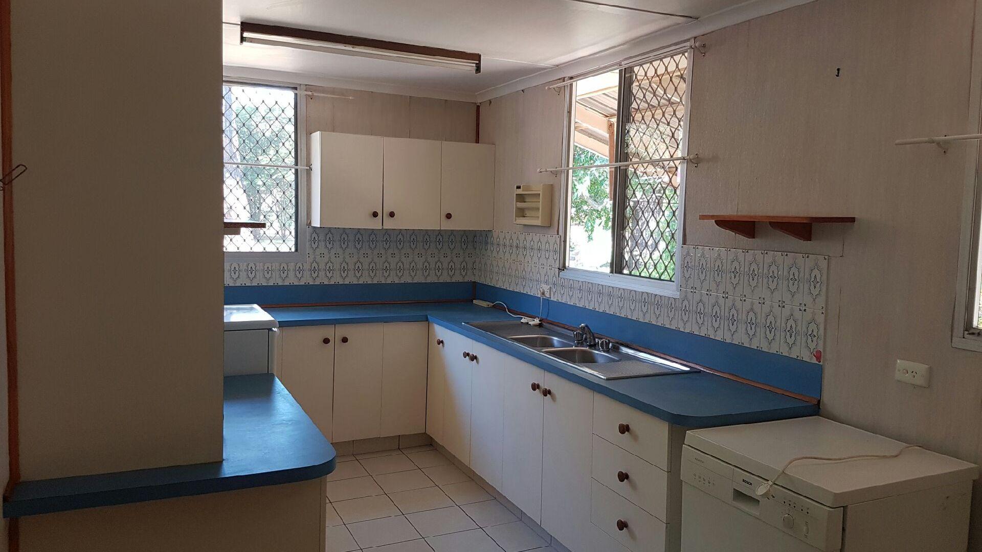 128 Bainbridge Street, Ormiston QLD 4160, Image 2