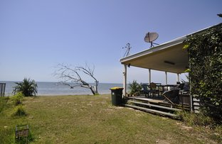 Picture of 93 Bishop Road, Beachmere QLD 4510