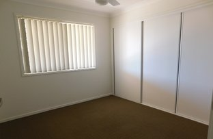 Picture of 6 Harvey Sutton Crescent, Cloncurry QLD 4824