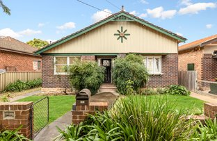 Picture of 4 Rosewall  Street, Willoughby NSW 2068