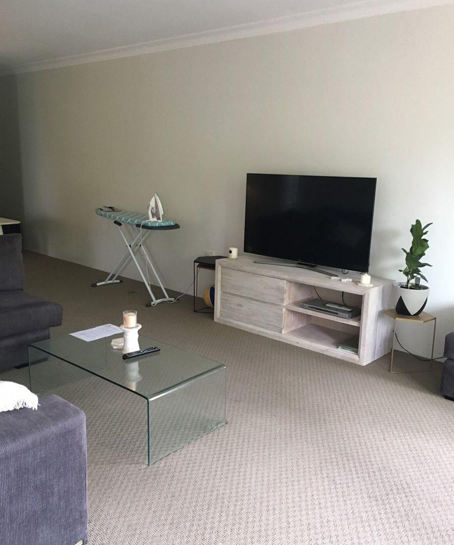 1/37 Parramatta Street, Cronulla NSW 2230, Image 2