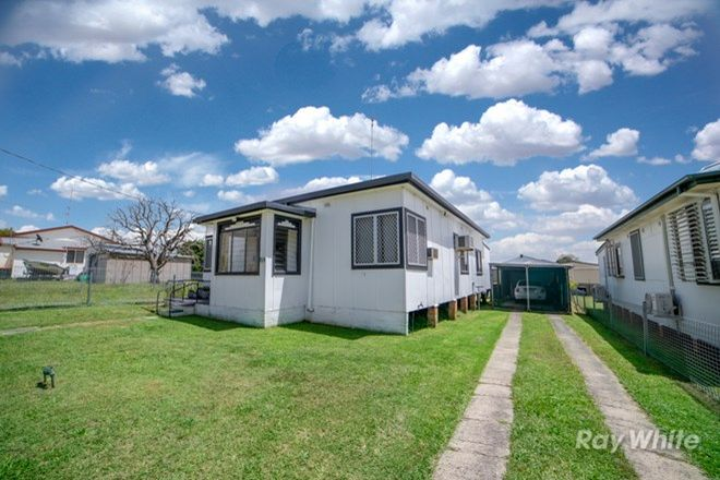 Picture of 25 Norrie Street, SOUTH GRAFTON NSW 2460