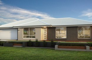 Picture of Lot 7 Silverleigh Row, Kingsthorpe QLD 4400
