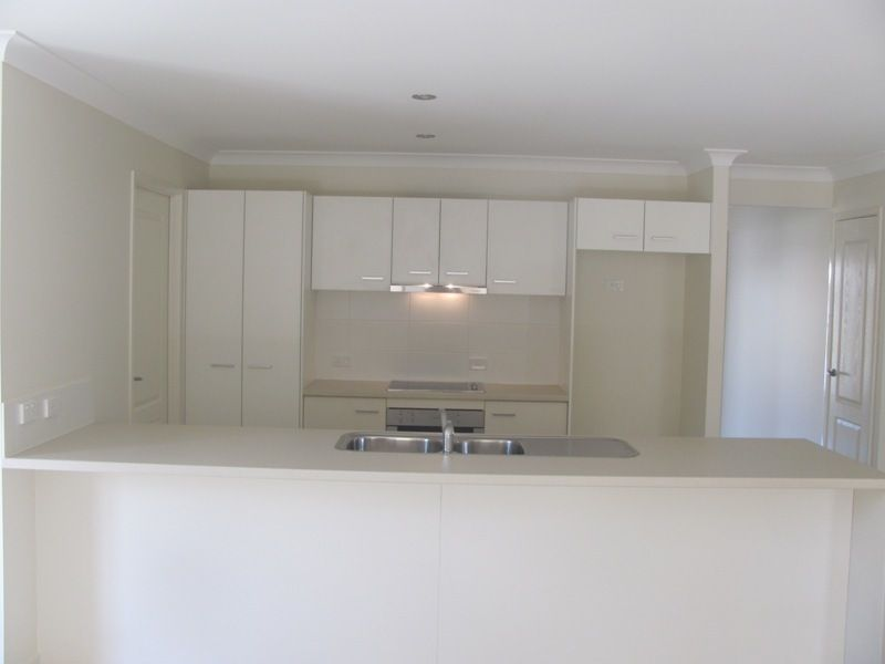 19 Tarrawonga Drive, Calliope QLD 4680, Image 2