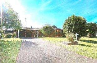 3 Aseki Avenue, Glenfield NSW 2167