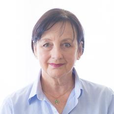 Carmel Lonergan, Sales representative