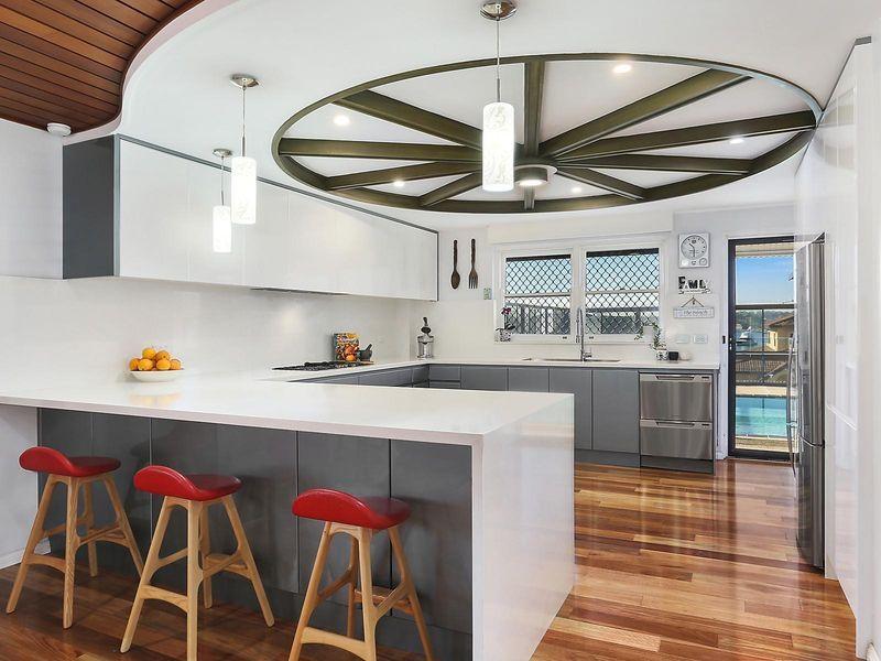 20 Beach Street, Blakehurst NSW 2221, Image 1