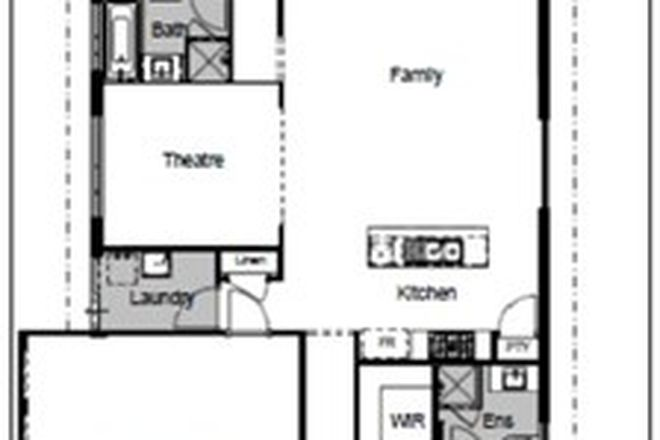 Picture of Lot 859 Tolland Loop, SOUTHERN RIVER WA 6110