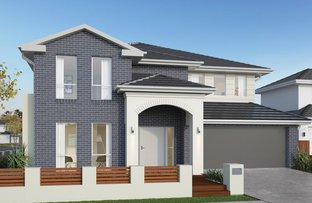 Picture of Lot 4057 Rowland Ave, Catherine Field NSW 2557