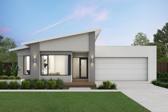 Picture of 4020 Boundary Road, MOUNT DUNEED VIC 3217