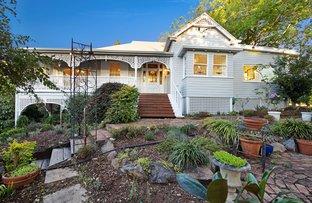 Picture of 140 Mackenzie Street, East Toowoomba QLD 4350