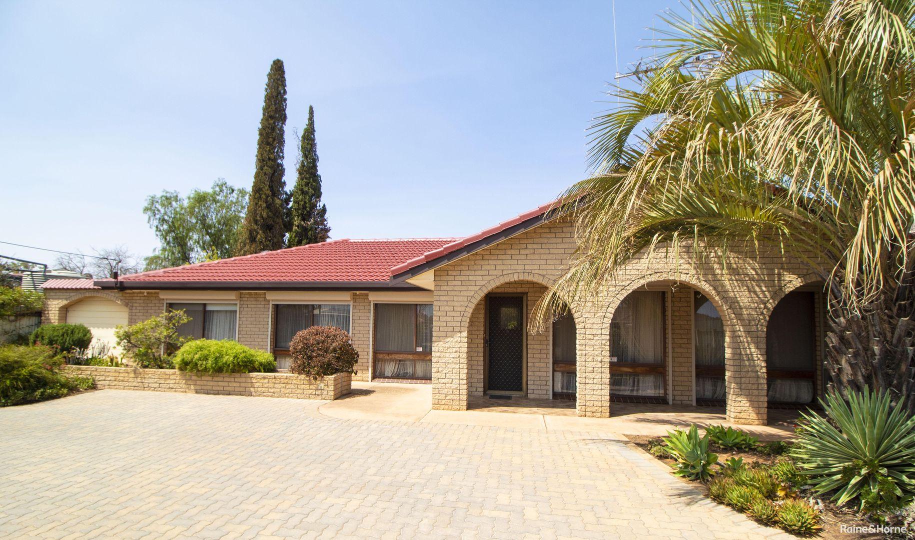 47 Conroy Street, Port Augusta SA 5700, Image 1