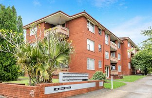 Picture of 12/48 Albert Street, Belmore NSW 2192
