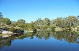 779 Bents Road, Ballandean, Stanthorpe QLD 4380