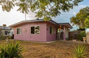 29a Alice Street, Dalby QLD 4405