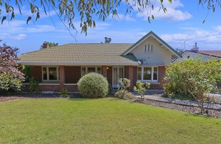 Picture of 4 Deepdene Avenue, Westbourne Park SA 5041
