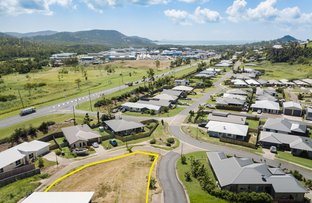 Picture of 2 Spinnaker Court, Cannonvale QLD 4802