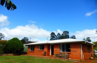 Picture of 55 Tully Falls Road, Ravenshoe QLD 4888