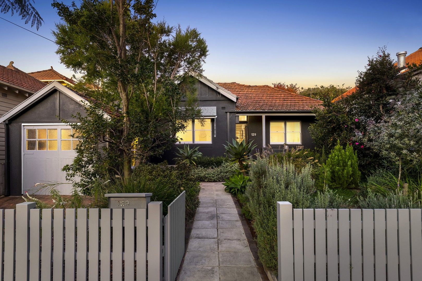129 Bellevue Street, Cammeray NSW 2062, Image 0