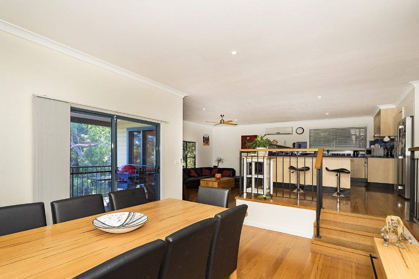 47 South Crescent, North Gosford NSW 2250, Image 0