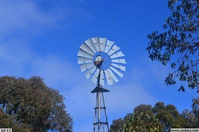 Picture of 258 Louisa Circle, MORANGUP WA 6083